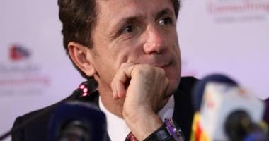 Gică Popescu ar putea fi eliberat luni