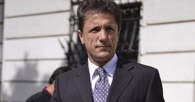 Gică Popescu, numit consilier personal al premierului Tudose