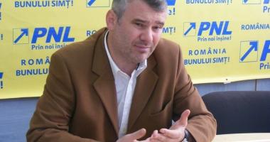 """""""Rectificarea bugetară lasă cu ochii-n soare cultura românească"""""""