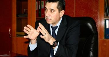 Senatorul Chiru îl ia la întrebări pe ministrul Justiţiei