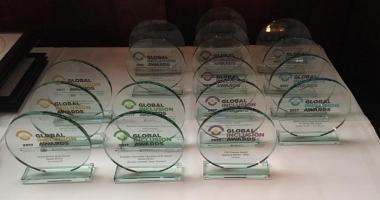 România, premiată pentru programe de educație financiară pentru copii și tineri