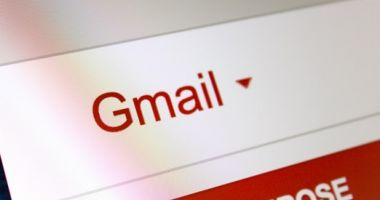 De ce vei avea nevoie de mailuri dinamice, noua opțiune de pe Gmail