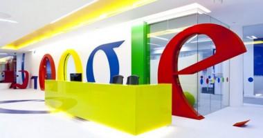 Un român, printre cei 20 de câștigători ai concursului de informatică organizat de Google