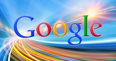 Cum convingi Google să anuleze un email pe care l-ai trimis din greşeală altcuiva