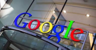 Google, �n mijlocul unui nou scandal financiar