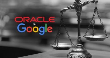 Decizie �n procesul dintre giganții Google și Oracle