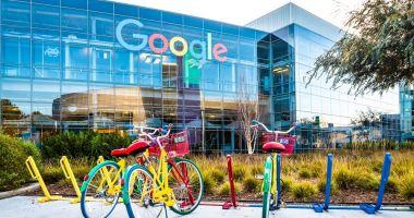 Google contestă amenda record de 5 miliarde de dolari impusă de Comisia Europeană