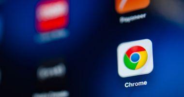 De astăzi, Google a început să blocheze reclamele intruzive în browser-ul Chrome
