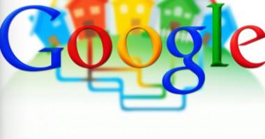 Google strânge informații despre corpul uman, pentru detectarea precoce a bolilor