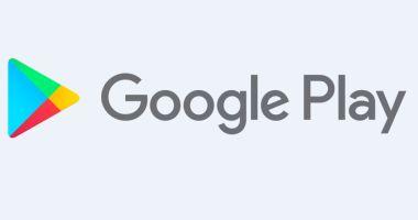 Aplicaţii false de editare foto, cu malware-ul MobOk, descoperite în magazinul Google Play