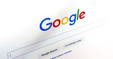 Cea mai căutată persoană din România pe Google, în 2018