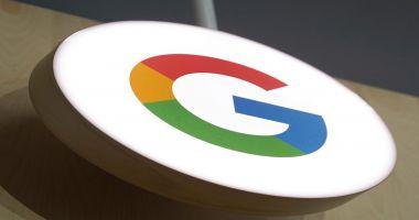 Google va plăti site-urile de ştiri din Franţa