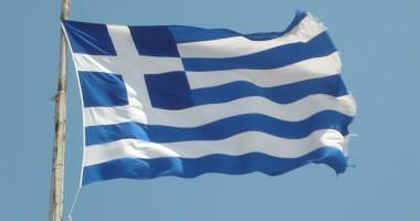 Grecia a deschis un cont în care corupţii pot depune banii furaţi de la stat