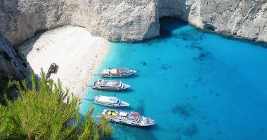 Grijă mare dacă vreţi să plecaţi în vacanţă în Grecia! Iată perioada cu probleme