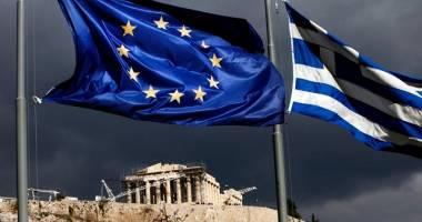 ALEGERI ANTICIPATE în Grecia, după ce deputaţii nu au reuşit să aleagă un preşedinte