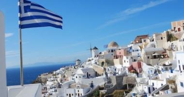 Grevă generală în Grecia. Sunt afectate și zborurile internaționale