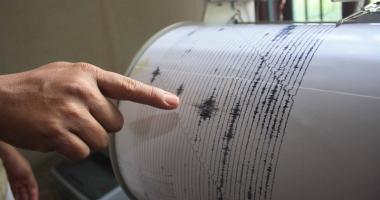 Grecia, zguduită de un cutremur cu două replici