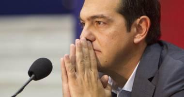 Grecia se pregăteşte de alegeri anticipate