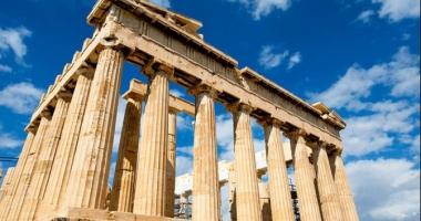 Călătoriţi în Grecia? Ce trebuie să ştiţi