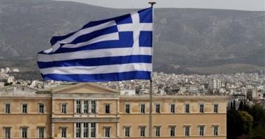 BCE: Falimentul Greciei nu mai poate fi exclus