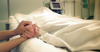 Numărul persoanelor ucise de gripă a ajuns la 140