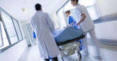 Încă un bărbat a murit din cauza gripei. Numărul deceselor a ajuns la 189