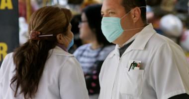 Tânără însărcinată, diagnosticată cu gripă porcină!
