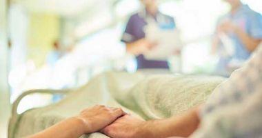 Gripa a mai făcut o victimă! Bilanţul ajunge la 29 de oameni morţi