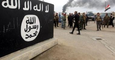 Gruparea Statul Islamic ameninţă  cu atentate pe teritoriul SUA