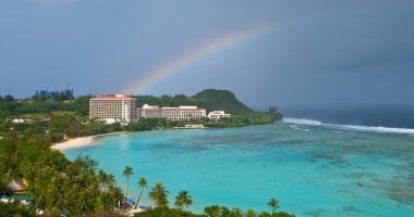 Americanii din Guam au primit instrucţiuni în caz de atac nuclear din partea Coreei de Nord