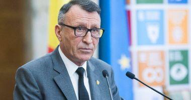 S-a publicat în Monitorul Oficial ! Paul Stănescu preia conducerea Guvernului