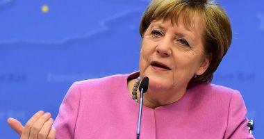 """""""Guvernul va continua să lucreze, în pofida crizei din SPD"""""""