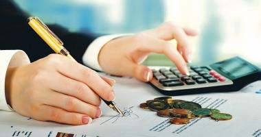 Guvernul renunţă la impozitul de cifra de afaceri