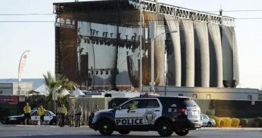 Atac armat în Las Vegas | Ce reprezintă numerele scrise de Stephen Paddock pe biletul găsit în camera sa de hotel
