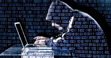 ALERT� informatic�: Un miliard de conturi Microsoft, Gmail sau Yahoo, v�ndute de hackeri