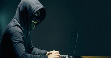 Bărbat cercetat după ce a spart sistemul informatic al unei bănci şi a sustras peste 180.000 de euro