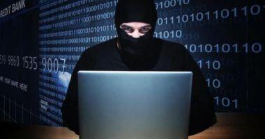 """Metoda """"accidentul"""" s-a mutat online. Înșelăciuni în numele Microsoft România"""