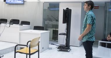 Spania va extrăda un hacker rus