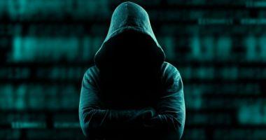 România, cea mai afectată ţară din lume de o ameninţare informatică care sustrage parole şi informaţii bancare