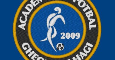 Fotbal, Liga 2 / FC Snagov - FC Viitorul 1-0 (rezultat parţial)