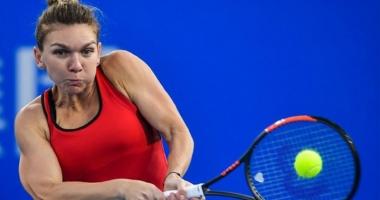 Misiune uşoară pentru Simona Halep, în primul tur de la Australian Open