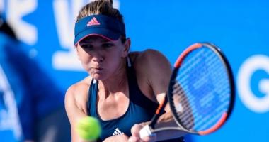 Noul clasament WTA. Pe ce loc se află constănţeanca Simona Halep