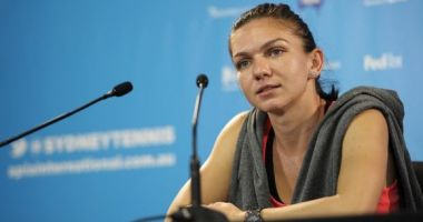 """Simona Halep critică WTA: """"Cred că sunt singura jucătoare care are cel mai prost program de-a lungul săptămânii. Asta se întâmplă aproape la fiecare turneu"""""""