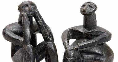 Un nou muzeu va lua naştere în judeţul Constanţa - Complexul Neolitic Hamangia