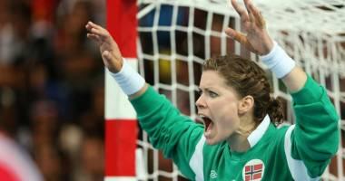 Handbal feminin / Norvegia a câștigat Campionatul Mondial din Danemarca, după 31-23 în finala cu Olanda