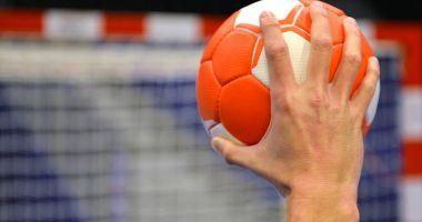 Handbal / Dinamo a câştigat cu Potaissa şi s-a desprins în play-off-ul Ligii Naţionale