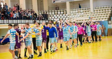 """Sundovski: """"Avantajul nostru este jocul în echipă!"""""""