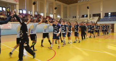 Handbalul românesc se vede în următorii doi ani la TVR