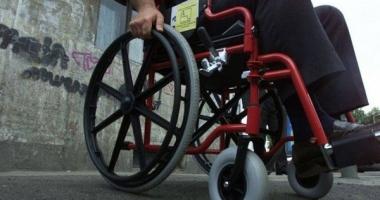 Firmele, taxate dacă nu au angajați și persoane cu handicap