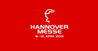 "31 de companii româneşti, la ""Hannover Messe 2013"""